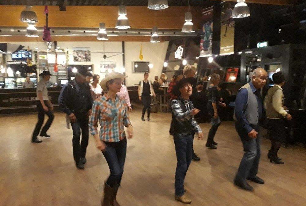 ECCD Deventer organiseert avond vol muziek