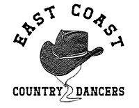 East Coast Country Dancers